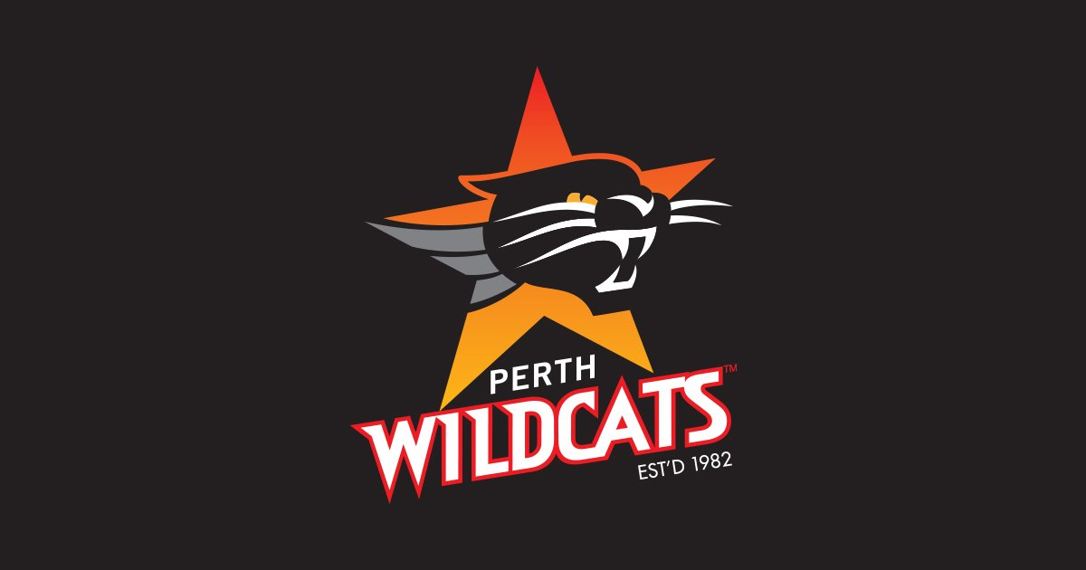 Perth Wildcats Official Website
