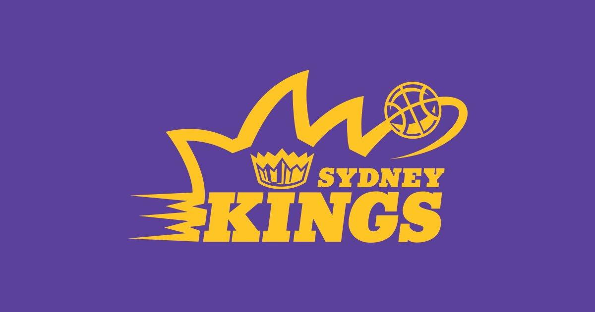 Sydney Kings Vs Melbourne United